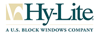 Hy-Lite Windows for sale at Builders Millwork Supply Anchorage Alaska