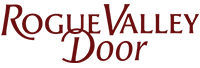 rogue-valley-doors-for-sale-at-builders-millwork-supply-alaska