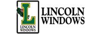 lincolnwindows