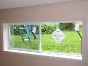 energy efficient window installation Anchorage Alaska