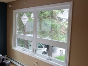 Builders Millwork Supply Window Installation Service in Anchorage and Mat Su Valley