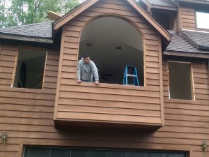 Wasilla Window Installation Service