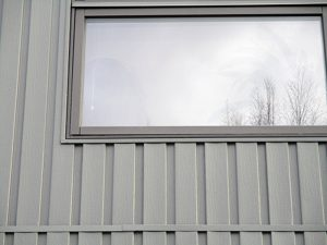 anchorage high efficiency window